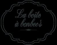 logo-boite-bonbecs-gateaux-bonbon