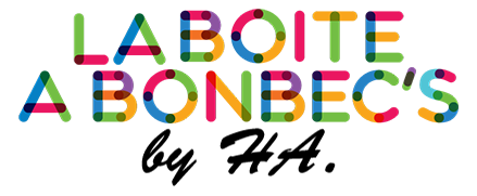 logo-bonbon-gateau