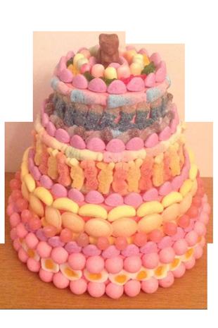 pyramide-bonbon-gateau-anniversaire-mariage