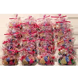 sachet-bonbon-gateau