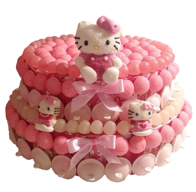 hello kitty_clipped_rev_2