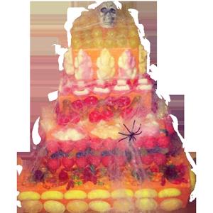 halloween-bonbon-gateau-piece-montee