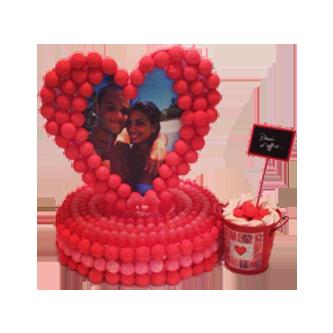 saint-valentin-gateau-bonbon-tagada