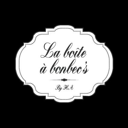 logo_boiteabonbecs-bonbon