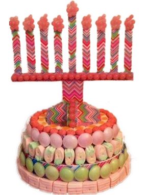 piece-montee-bonbon-surcreries-soucoupe