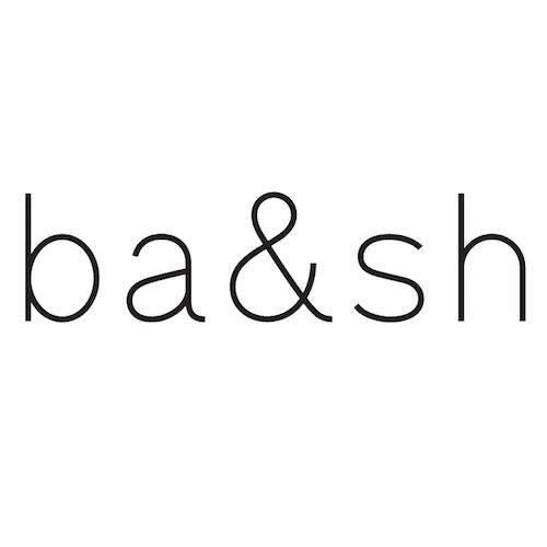 Ba-sh
