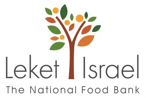 Leket Israel