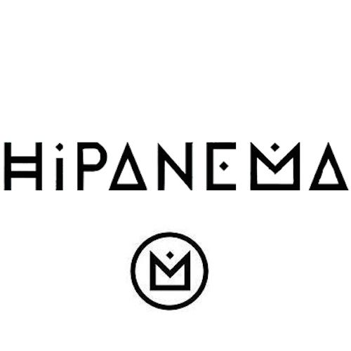 logo_Hipanema2