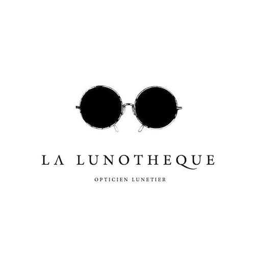 lunotheque