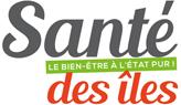 santedesiles_logo_95