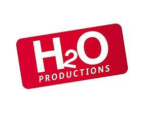 H2OCH