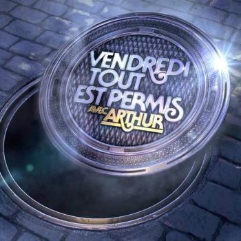 Logo_de_Vendredi-tout-est-permis