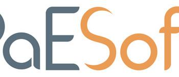 Logotypes_PaESoft_ODYC-valide-500x152