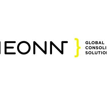 NEONN_Plan-de-travail-1
