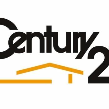 century-21-agence-de-la-madeleine-857logo