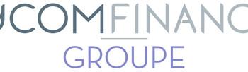 cycom-finances-groupe-logo_500x102