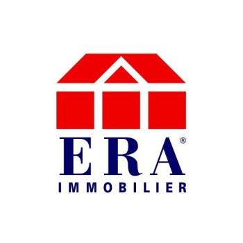era-immobilier-vannes-14102741520