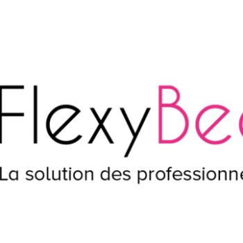 flexybeauty-820x360
