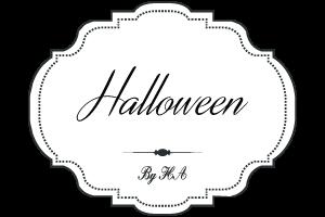 halloween-gateau-bonbons-confiseries-piece-montee
