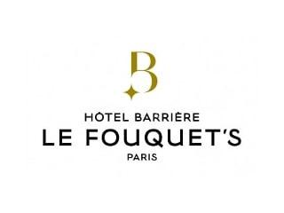 htel-barriere-le-fouquets-logo_3_88977