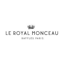 logo-royal-monceau0