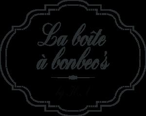 La Boîte à Bonbecs