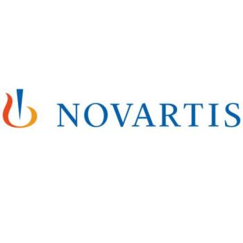 novartis-logo-preview-image