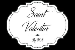 saint-valentin-gateau-bonbons-confiseries-piece-montee